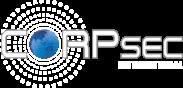 CorpSec International